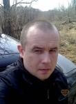 Олег, 39 лет, Львів