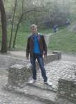 Aleksey, 35  , Malaya Serdoba