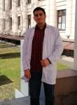 Ахмад, 19 лет, Київ