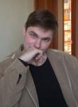 Sanyacid, 43, Moscow
