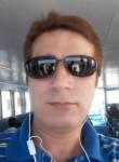 tufail, 37  , Male