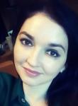 Darya, 33  , Yoshkar-Ola