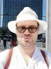 Aleks, 39, Ukraine, Kiev