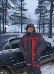Vladimir, 43  , Monastyrshchina