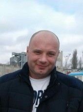 Lekha, 40, Ukraine, Kherson