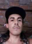 José Luis, 29  , Aguascalientes