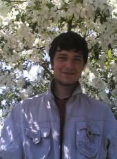 Ivan, 32, Kazakhstan, Lisakovsk