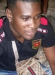 Grt, 18  , Montego Bay