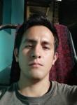 Carlos, 24  , Santa Clara