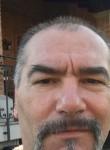 Fiorenzo, 51  , Bressanone