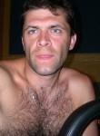 Igor, 47  , Tartu