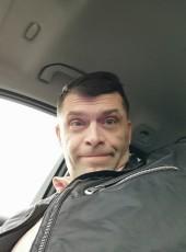 Igor, 48, Estonia, Tartu