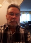 Alex, 68  , Memmingen