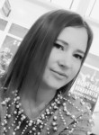 Nina, 32  , Matveyev Kurgan
