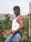 David, 45  , Lima