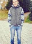 Denis, 23  , Rybnaya Sloboda