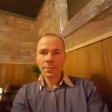 Yuriy , 44  , Hnidyn