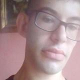 Manuel, 19  , Tortoli