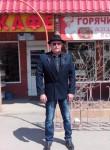 Mikhail, 40  , Dubovka