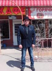 Mikhail, 42, Russia, Kamyshin