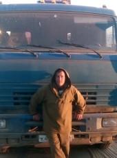 Viktor, 53, Russia, Chelyabinsk