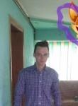 Florin, 27  , Cluj-Napoca