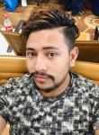 kushal boss, 25  , Kathmandu
