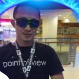 Nazri, 35  , Kampung Bukit Baharu