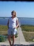 Oksana, 42, Skhodnya