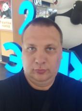 Grigoriy, 33, Russia, Velikiy Novgorod
