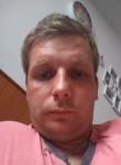 Frantisek , 35  , Glucholazy