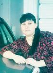 Nastya, 31  , Rayevskaya