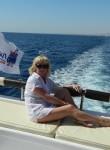 Elena, 45  , Adrar