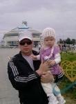 Алексей, 57 лет, Ханты-Мансийск