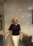 irina, 43  , Vologda