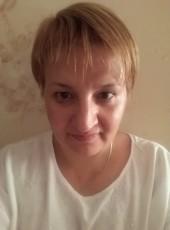 Alla, 40, Russia, Yalta