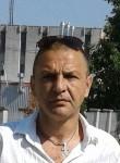 Igor., 45  , Panevezys