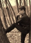 Bogdan, 20  , Vashkivtsi
