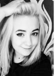 Фото девушки _in4uk_ из города Житомир возраст 22 года. Девушка _in4uk_ Житомирфото