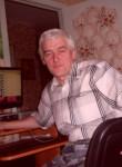 Roma Kulakov, 46  , Kataysk