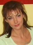 Irina, 50  , Villeurbanne
