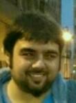 Adrian, 36, Jerez de la Frontera