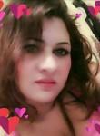 Salma, 33  , Tunis