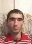 Oscar, 30, Xankandi