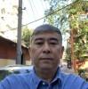 朱鸿, 64 - Just Me Photography 1