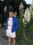 yuriy, 40  , Saransk