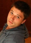 Artur, 31  , Barnaul