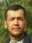 Mudrets, 32  , Samarqand
