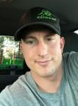 Anderson Stewa, 37  , San Diego
