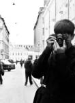 Stepan, 21 год, Санкт-Петербург